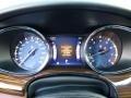 2014 Quattroporte S Q4 AWD S Q4 AWD Gauges