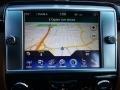 Navigation of 2014 Quattroporte S Q4 AWD
