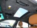 Sunroof of 2014 Quattroporte S Q4 AWD
