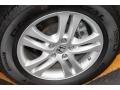 2010 Opal Sage Metallic Honda CR-V EX AWD  photo #24