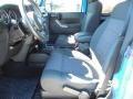 2012 Cosmos Blue Jeep Wrangler Sport 4x4  photo #4