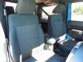 2012 Cosmos Blue Jeep Wrangler Sport 4x4  photo #12