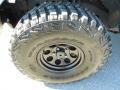 2012 Cosmos Blue Jeep Wrangler Sport 4x4  photo #14