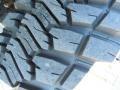 2012 Cosmos Blue Jeep Wrangler Sport 4x4  photo #15