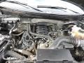 Sterling Gray Metallic - F150 STX SuperCab Photo No. 17