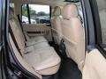 2007 Java Black Pearl Land Rover Range Rover HSE  photo #29