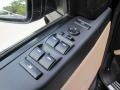 2007 Java Black Pearl Land Rover Range Rover HSE  photo #37