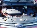 2014 Sunset Ford Escape SE 2.0L EcoBoost  photo #11