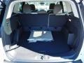 2014 White Platinum Ford Escape SE 1.6L EcoBoost  photo #5