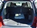 2014 Sunset Ford Escape SE 1.6L EcoBoost  photo #5