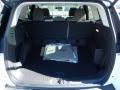 2014 White Platinum Ford Escape SE 2.0L EcoBoost  photo #5