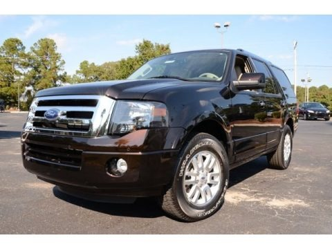 2014 ford expedition limited data info and specs. Black Bedroom Furniture Sets. Home Design Ideas