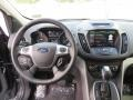 2014 Sterling Gray Ford Escape SE 1.6L EcoBoost  photo #31