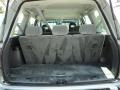 Gray Trunk Photo for 2004 Honda Pilot #87419465