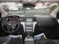 2010 Brilliant Silver Metallic Nissan Murano SL AWD  photo #12