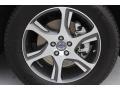 2014 XC60 T6 AWD Wheel