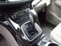 2014 Sunset Ford Escape Titanium 1.6L EcoBoost 4WD  photo #17