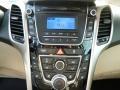 Beige Controls Photo for 2013 Hyundai Elantra #87449141