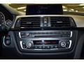 Black Controls Photo for 2014 BMW 3 Series #87454187