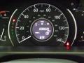 2014 Mountain Air Metallic Honda CR-V EX-L  photo #23