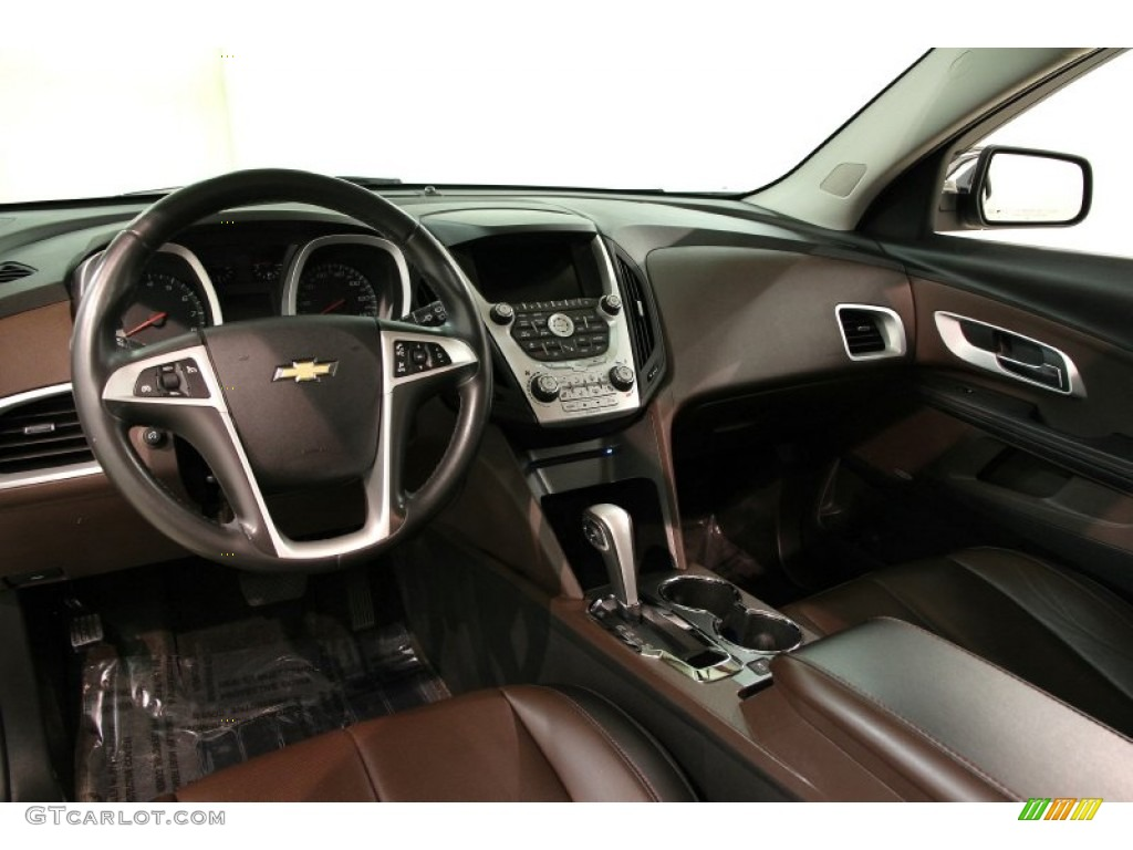 Chevy Equinox Engine 2017 2018 Best Cars Reviews