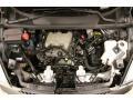 Light Spiral Gray Metallic - Rendezvous CX AWD Photo No. 18