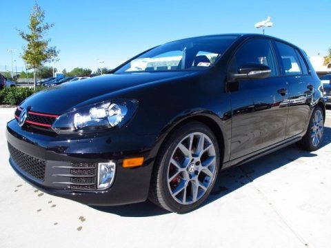 2014 volkswagen gti 4 door wolfsburg edition data info. Black Bedroom Furniture Sets. Home Design Ideas