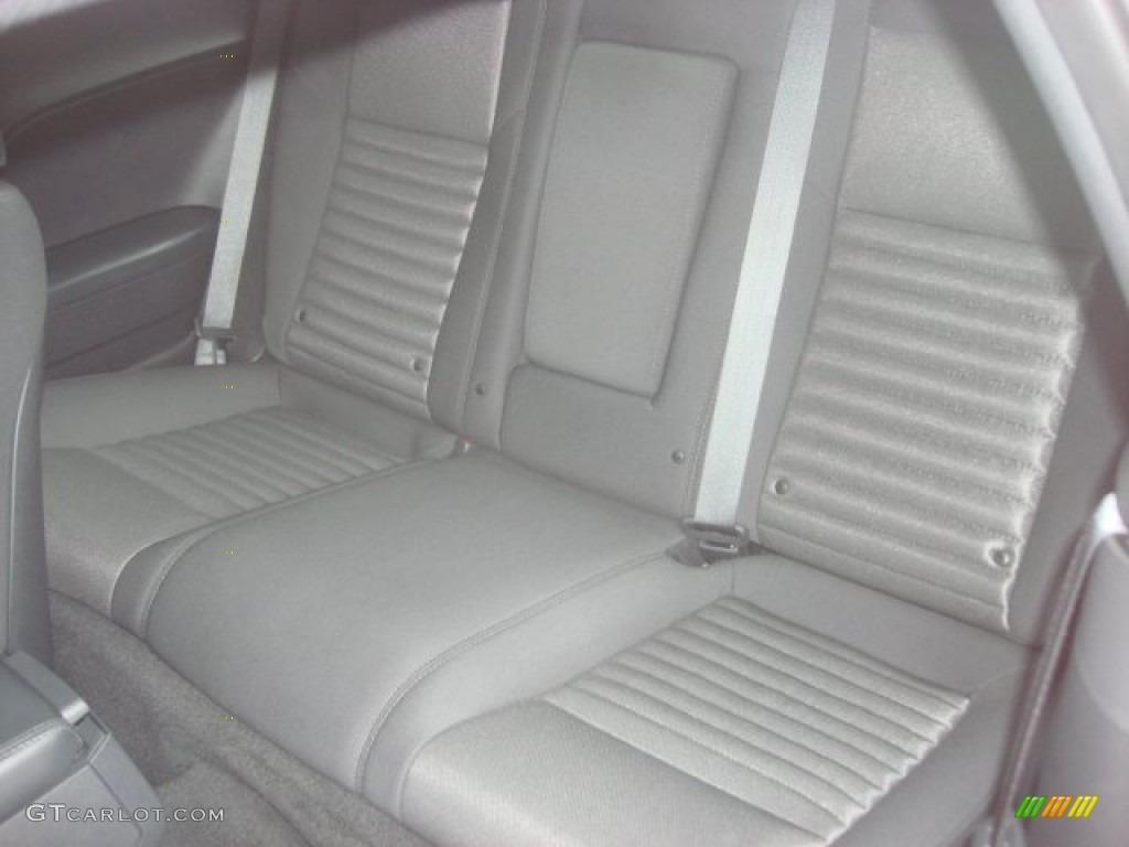 2013 Challenger R/T - Redline 3-Coat Pearl / Dark Slate Gray photo #22