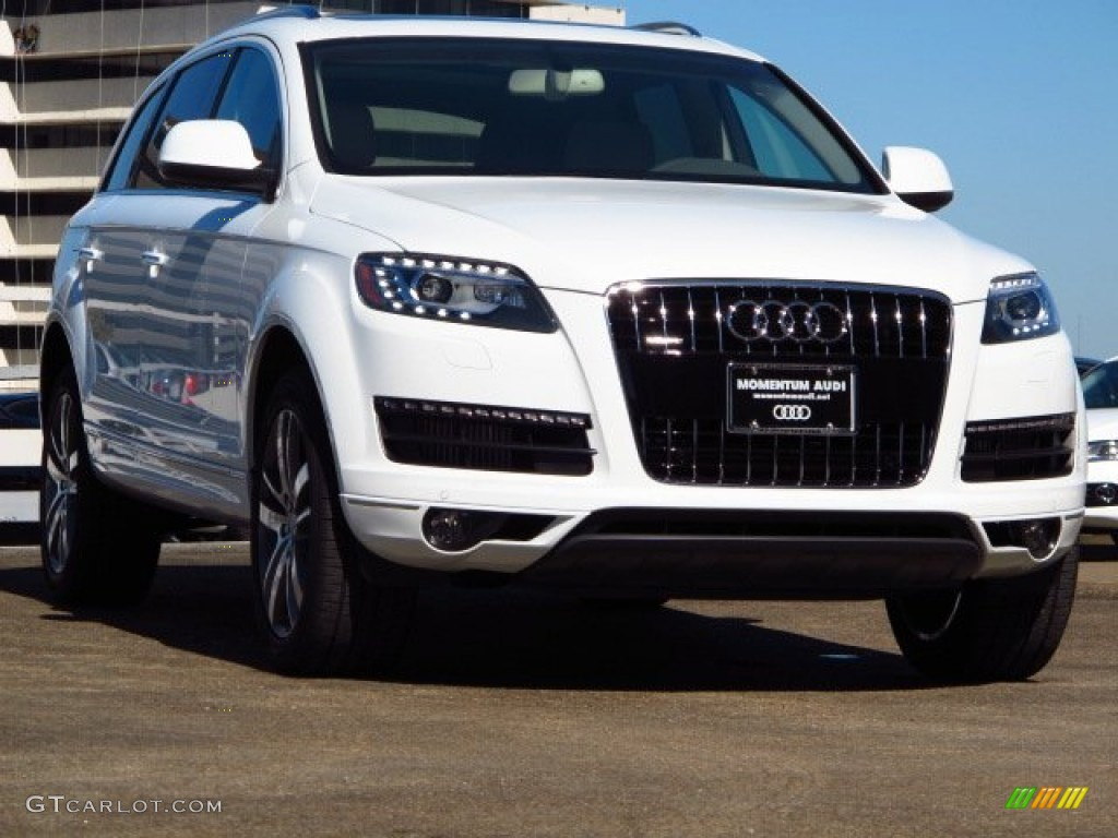 2014 carrara white audi q7 3 0 tdi quattro 87493995. Cars Review. Best American Auto & Cars Review