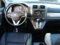2011 Polished Metal Metallic Honda CR-V EX-L 4WD  photo #10