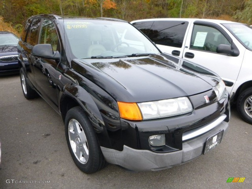 2004 saturn vue v6 awd exterior photos. Black Bedroom Furniture Sets. Home Design Ideas