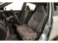 2011 Alabaster Silver Metallic Honda CR-V SE 4WD  photo #5
