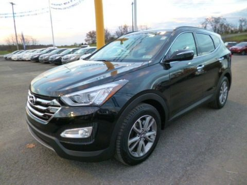 2014 hyundai santa fe sport 2 0t awd data info and specs. Black Bedroom Furniture Sets. Home Design Ideas