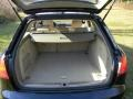 Beige Trunk Photo for 2008 Audi A4 #87607735
