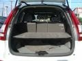 2011 Taffeta White Honda CR-V EX-L 4WD  photo #14