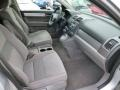 2011 Alabaster Silver Metallic Honda CR-V SE 4WD  photo #10