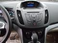 2014 Deep Impact Blue Ford Escape SE 1.6L EcoBoost 4WD  photo #17