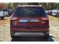 2014 Sunset Ford Escape Titanium 1.6L EcoBoost  photo #4