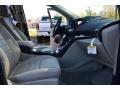 2014 Sunset Ford Escape Titanium 1.6L EcoBoost  photo #13