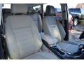 2014 Sunset Ford Escape Titanium 1.6L EcoBoost  photo #15