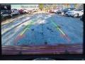 2014 Sunset Ford Escape Titanium 1.6L EcoBoost  photo #27