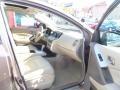 2011 Tinted Bronze Nissan Murano SL AWD  photo #6
