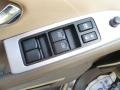 2011 Tinted Bronze Nissan Murano SL AWD  photo #12