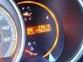 2010 Brilliant Silver Metallic Nissan Murano SL AWD  photo #12