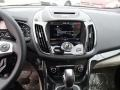 2014 Sterling Gray Ford Escape Titanium 2.0L EcoBoost 4WD  photo #16