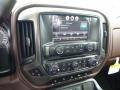 High Country Saddle Controls Photo for 2014 Chevrolet Silverado 1500 #87829643