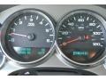 2013 Deep Ruby Metallic Chevrolet Silverado 1500 LT Extended Cab  photo #15