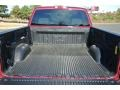 2013 Deep Ruby Metallic Chevrolet Silverado 1500 LT Extended Cab  photo #18