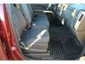 Deep Ruby Metallic - Silverado 1500 LT Double Cab Photo No. 16