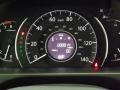 2014 Polished Metal Metallic Honda CR-V EX-L  photo #20